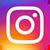 Segui bossico su instagram